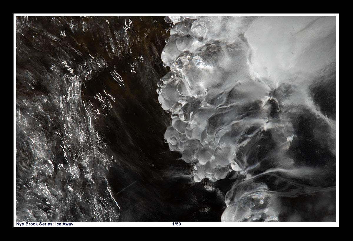 Framed_Print_IceAwayNB_markdphillips