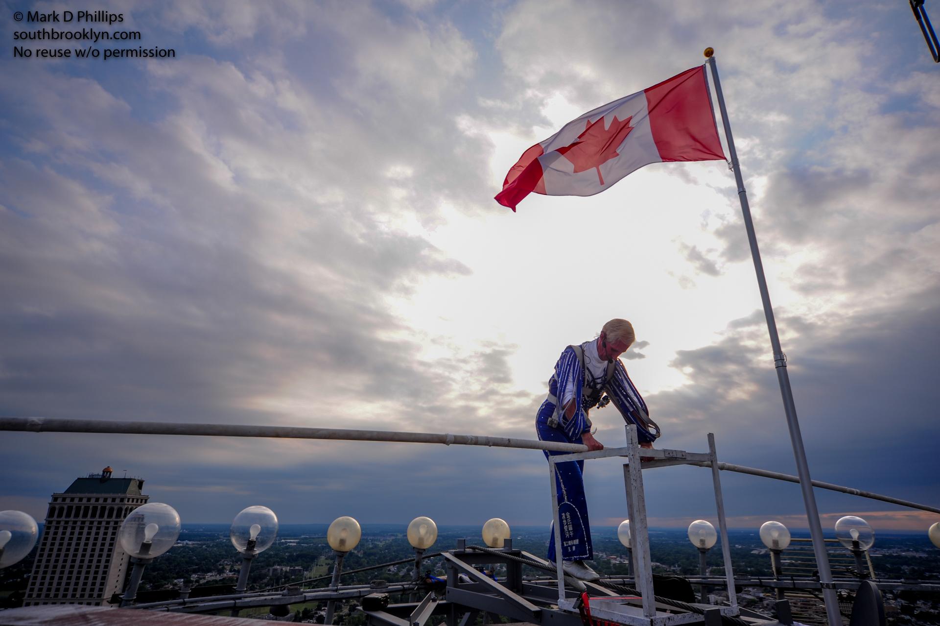 Canada's Greatest