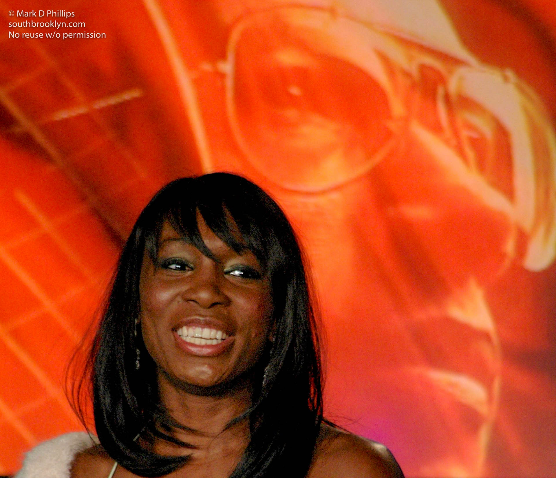 sb2005_VenusWilliams