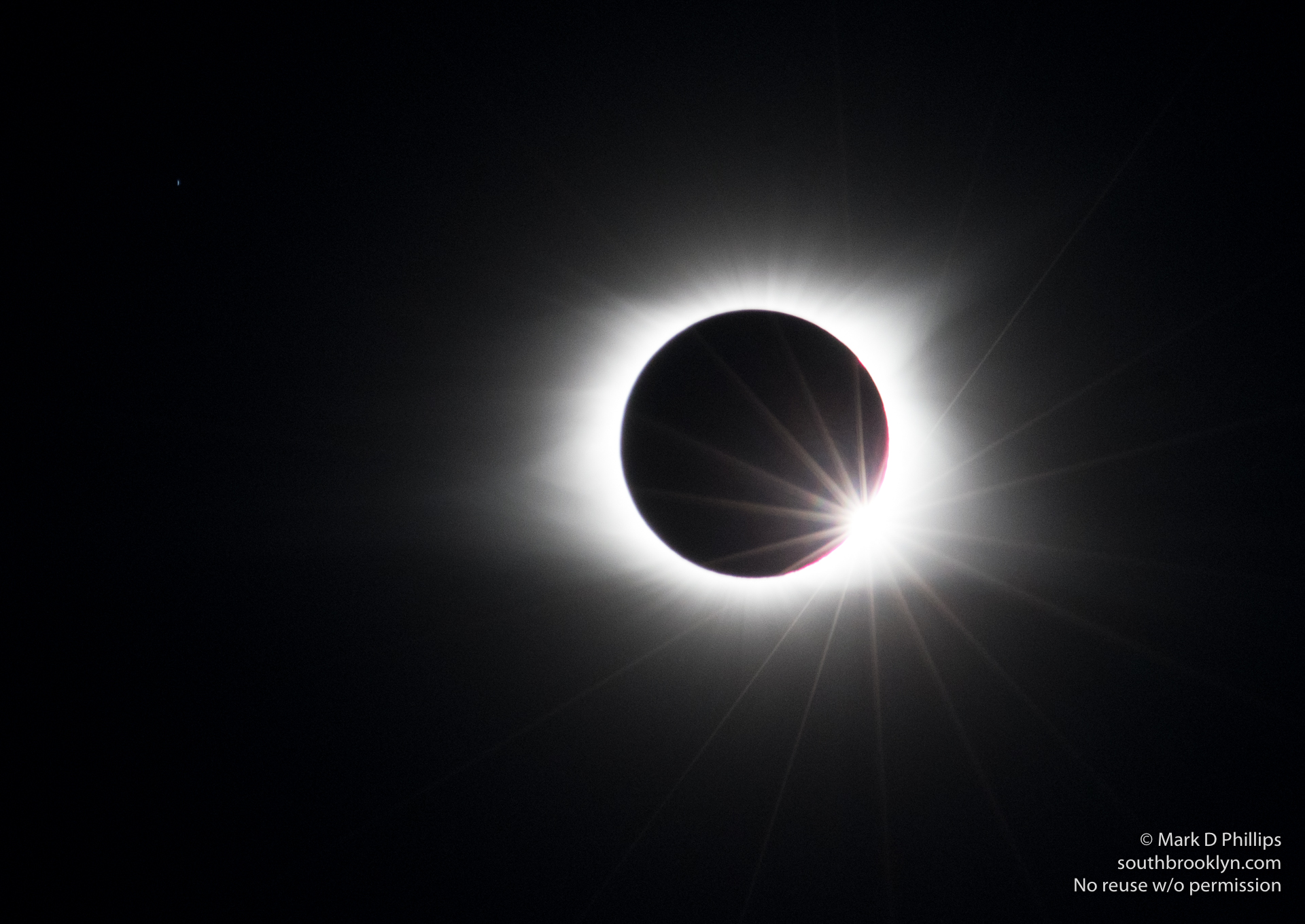 TotalSolarEclipse_NC_CRmarkDphillips